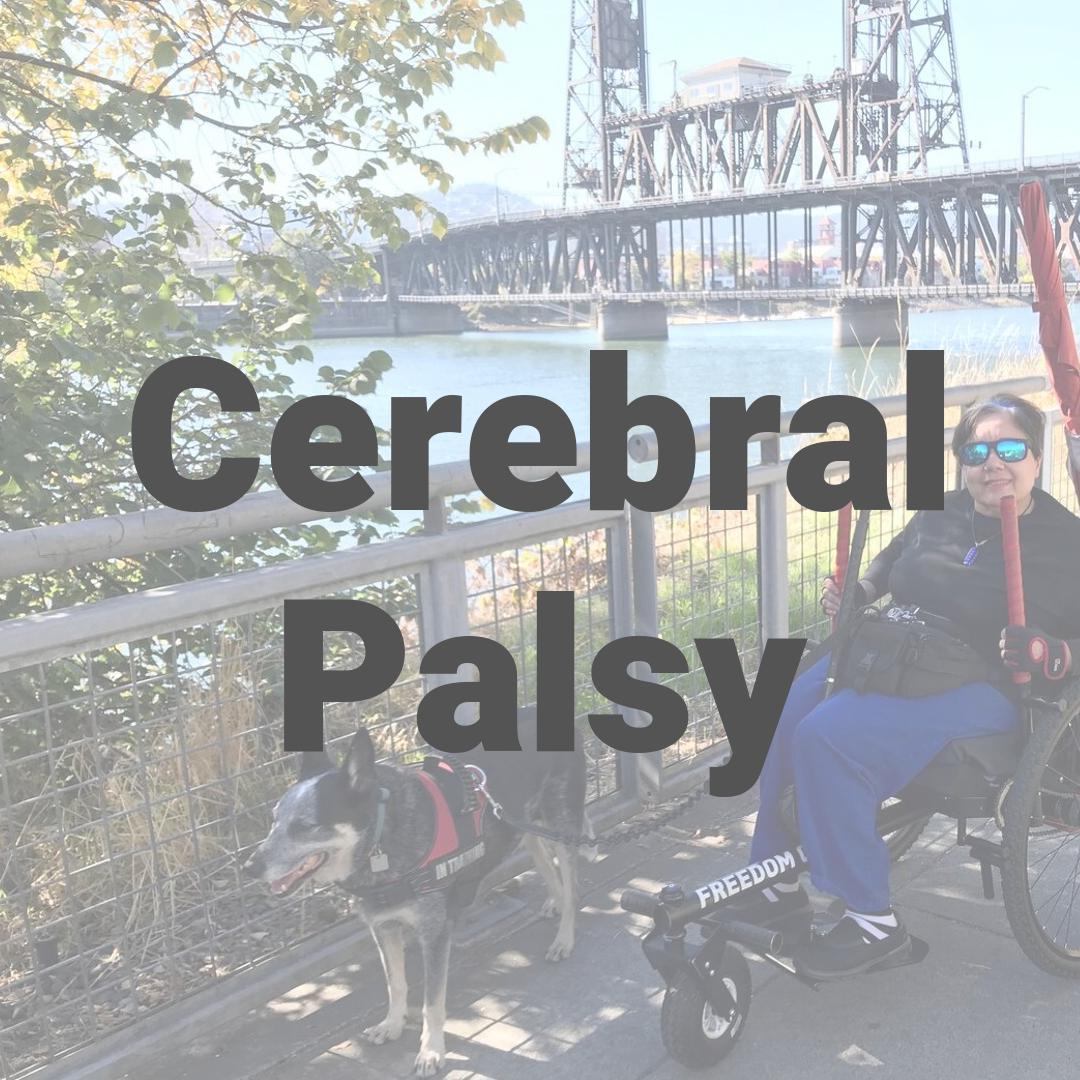 Cerebral Palsy.png