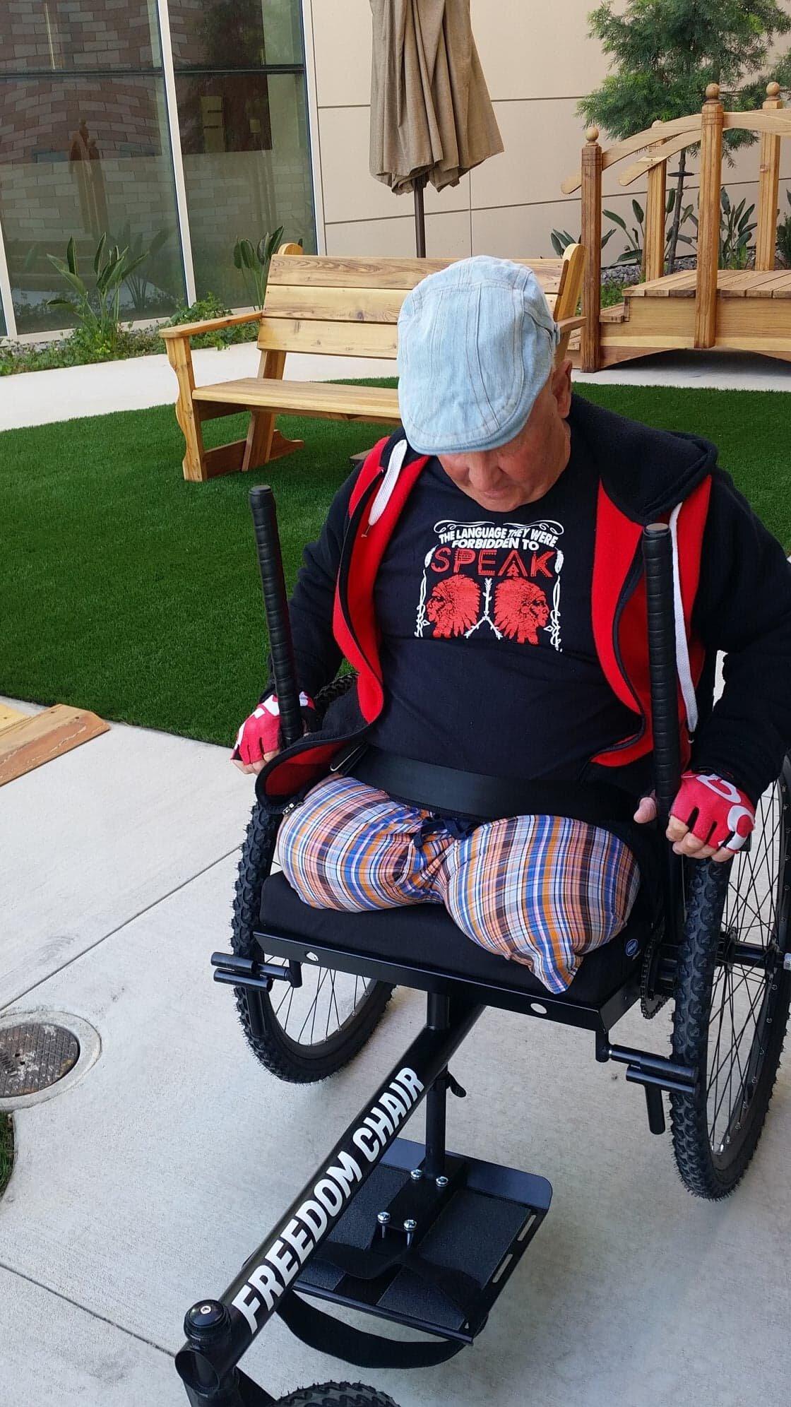 All-terrain-wheelchair-Morris-3.jpg