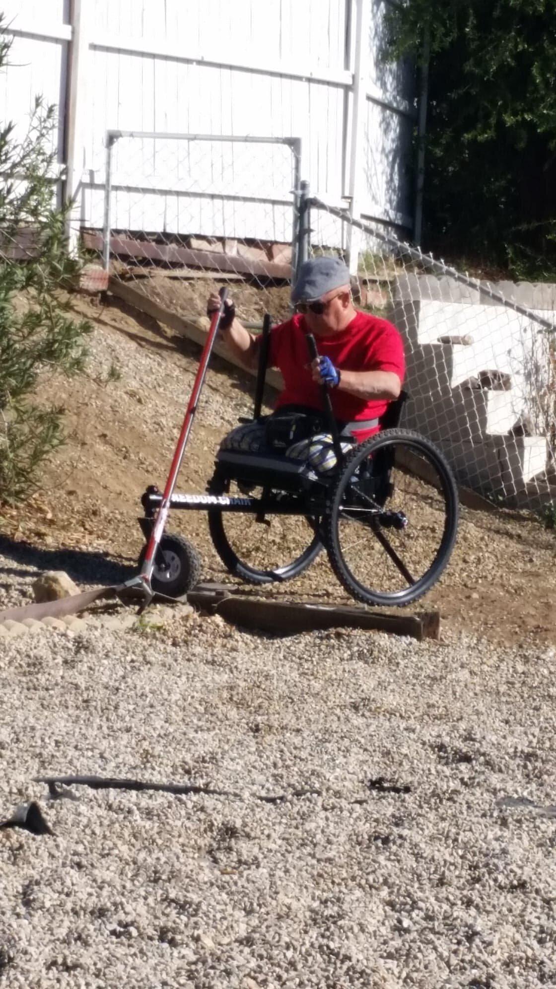 All-terrain-wheelchair-Morris-2.jpg