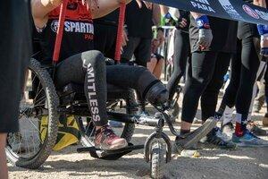 Amputee-wheelchair-all-terrain-7.jpg