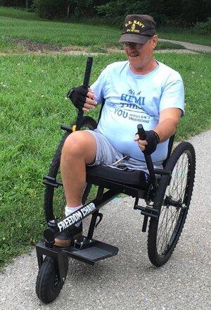 Amputee-wheelchair-all-terrain-11.jpg