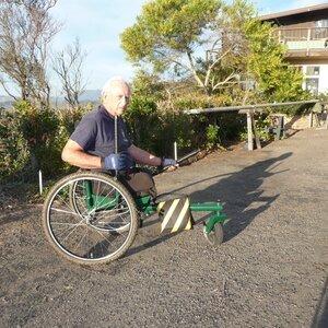 Amputee-wheelchair-all-terrain-13.jpg
