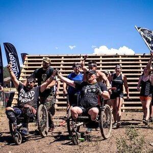 Amputee-wheelchair-all-terrain-14.jpg