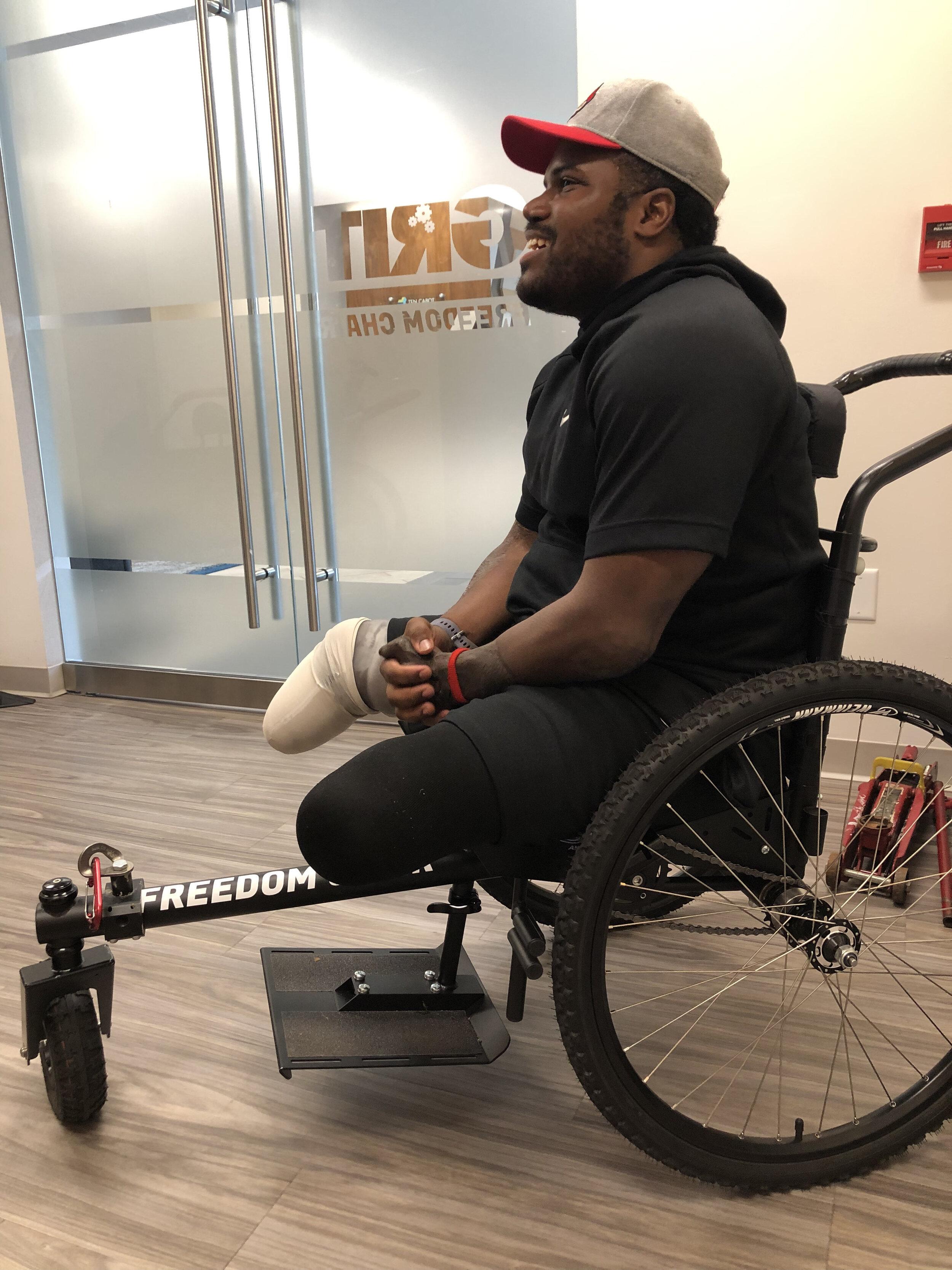 Amputee-wheelchair-all-terrain-15.jpg