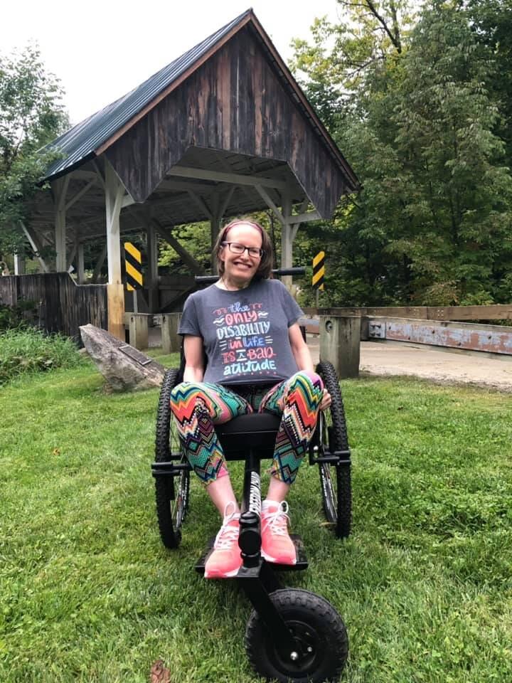 Ataxia-wheelchair-4.jpg