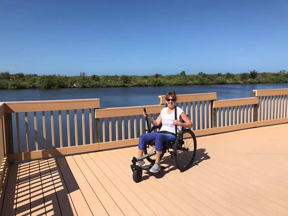 Ataxia-wheelchair-5.jpg