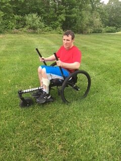 Wheelchair-different-disabilities-6.JPG