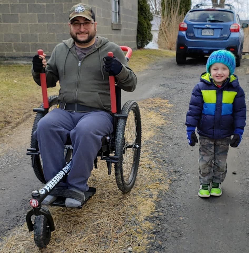 wheelchair-different-disabilties.jpg