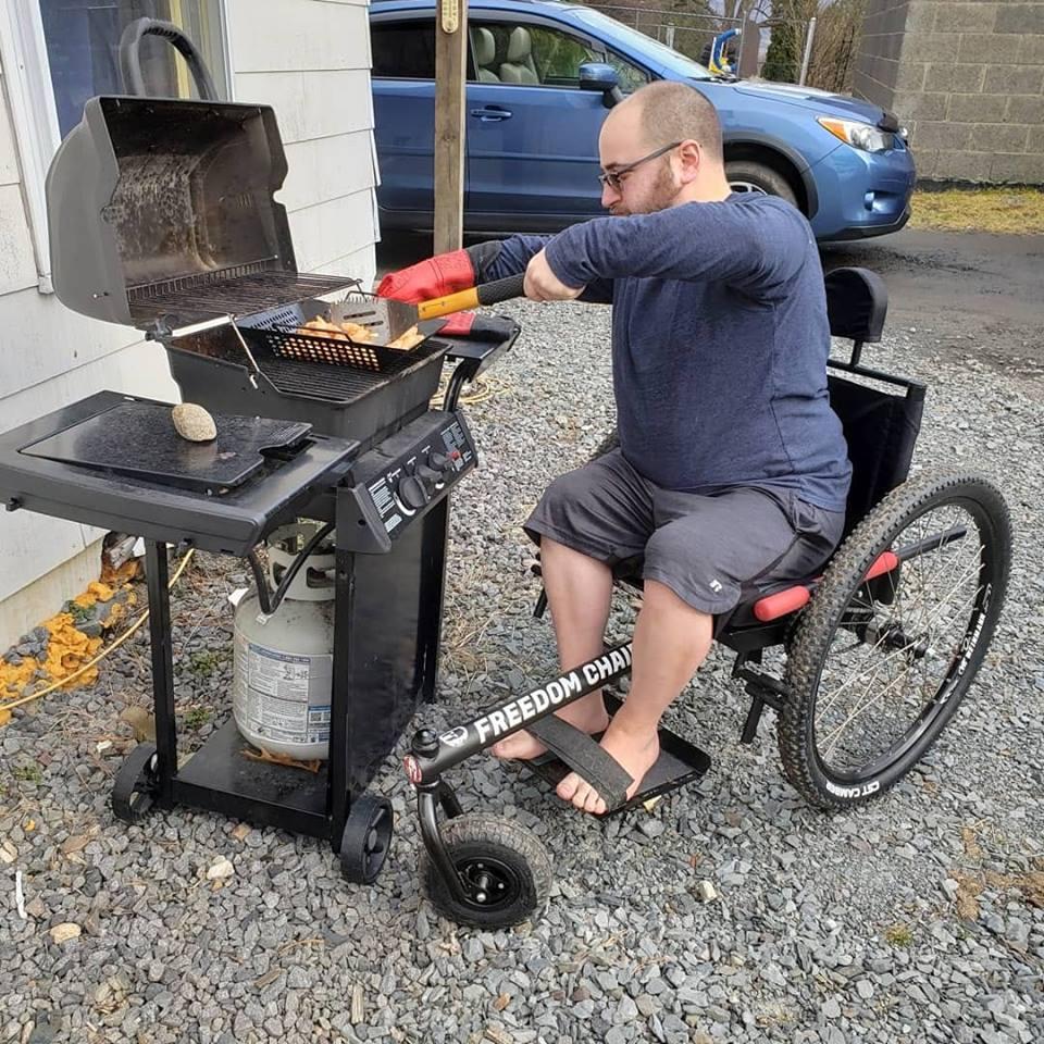 GRIT-Freedom-Chair-Nate-8.jpg