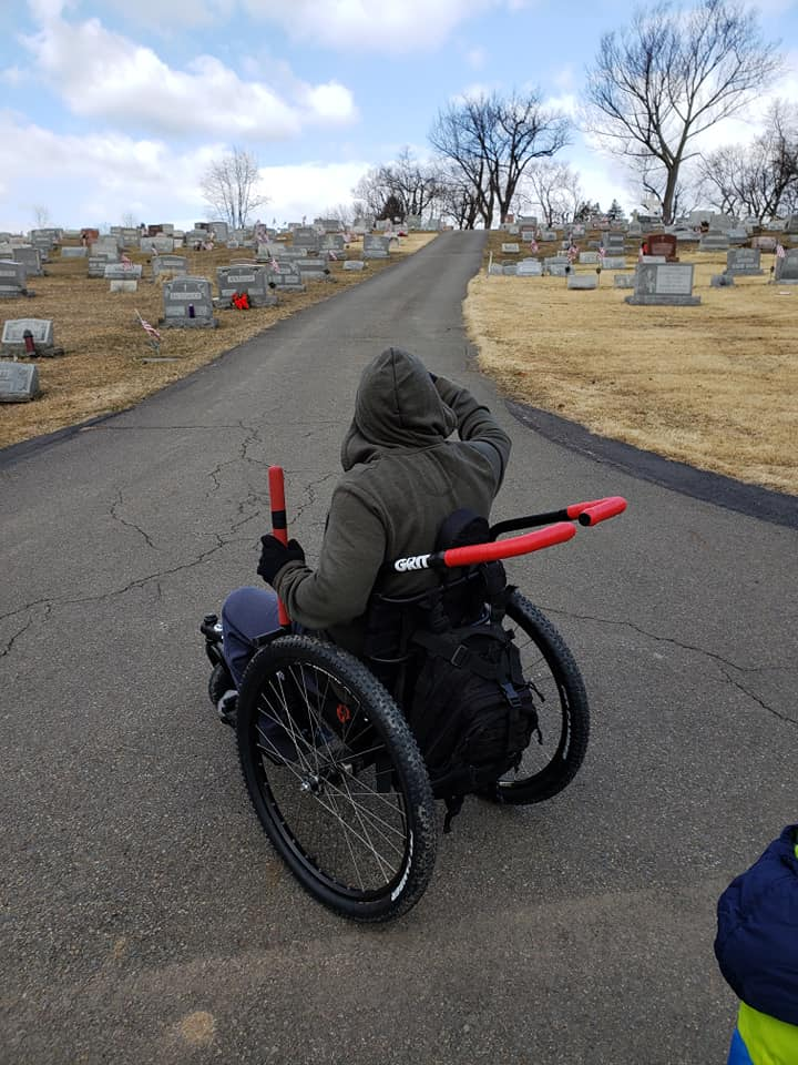 GRIT-Freedom-Chair-Nate-7.jpg
