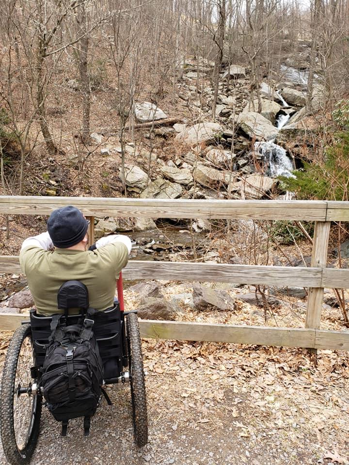 GRIT-Freedom-Chair-Nate-11.jpg