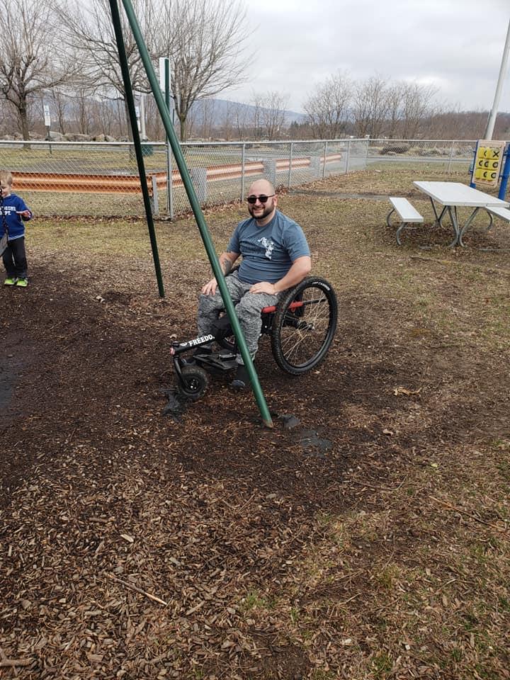 GRIT-Freedom-Chair-Nate-16.jpg