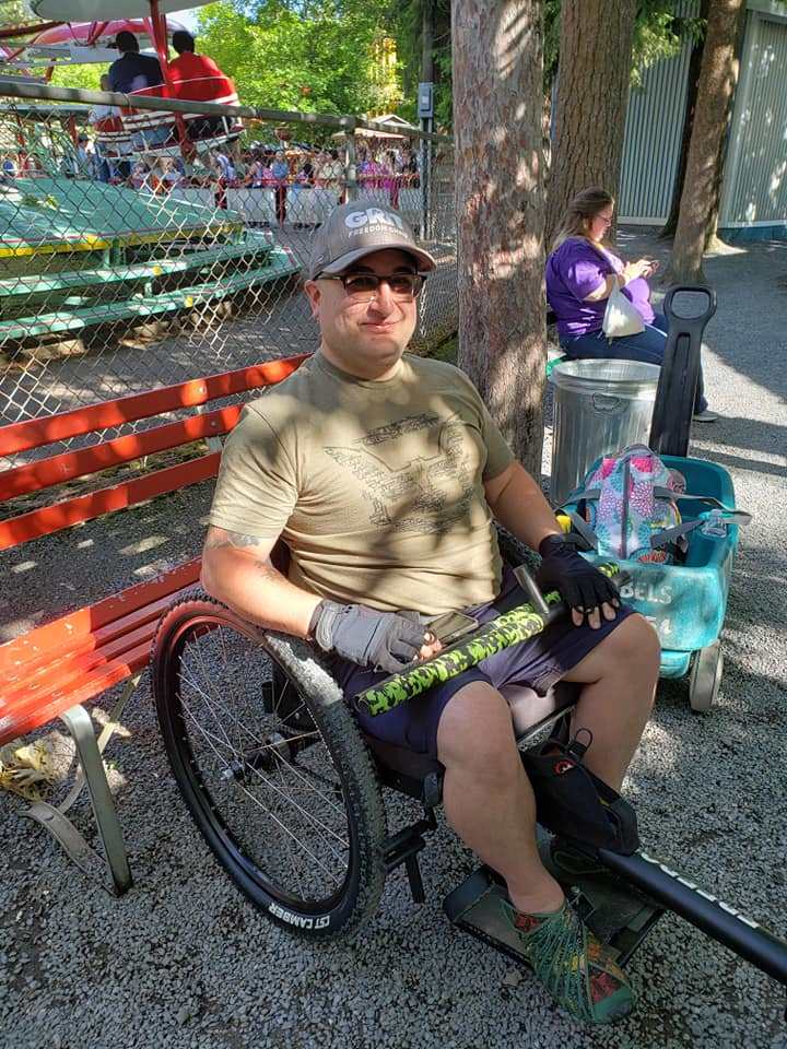GRIT-Freedom-Chair-Nate-28.jpg
