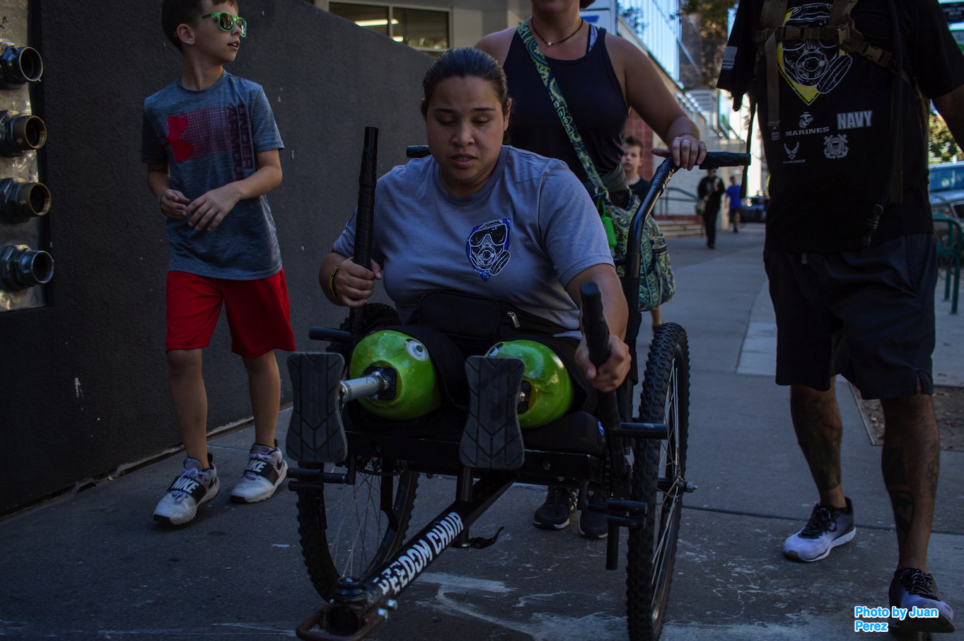 Amputee-wheelchair-16.png