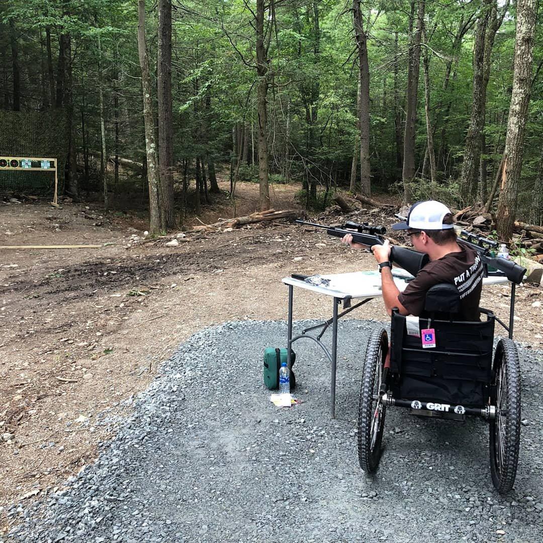 hunting-wheelchair-1.jpg