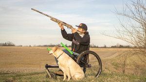 hunting-wheelchair-2.jpg