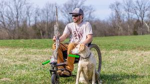 hunting-wheelchair-3.jpg