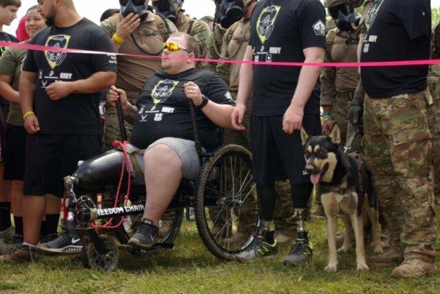 Amputee-Wheelchair-15.JPG