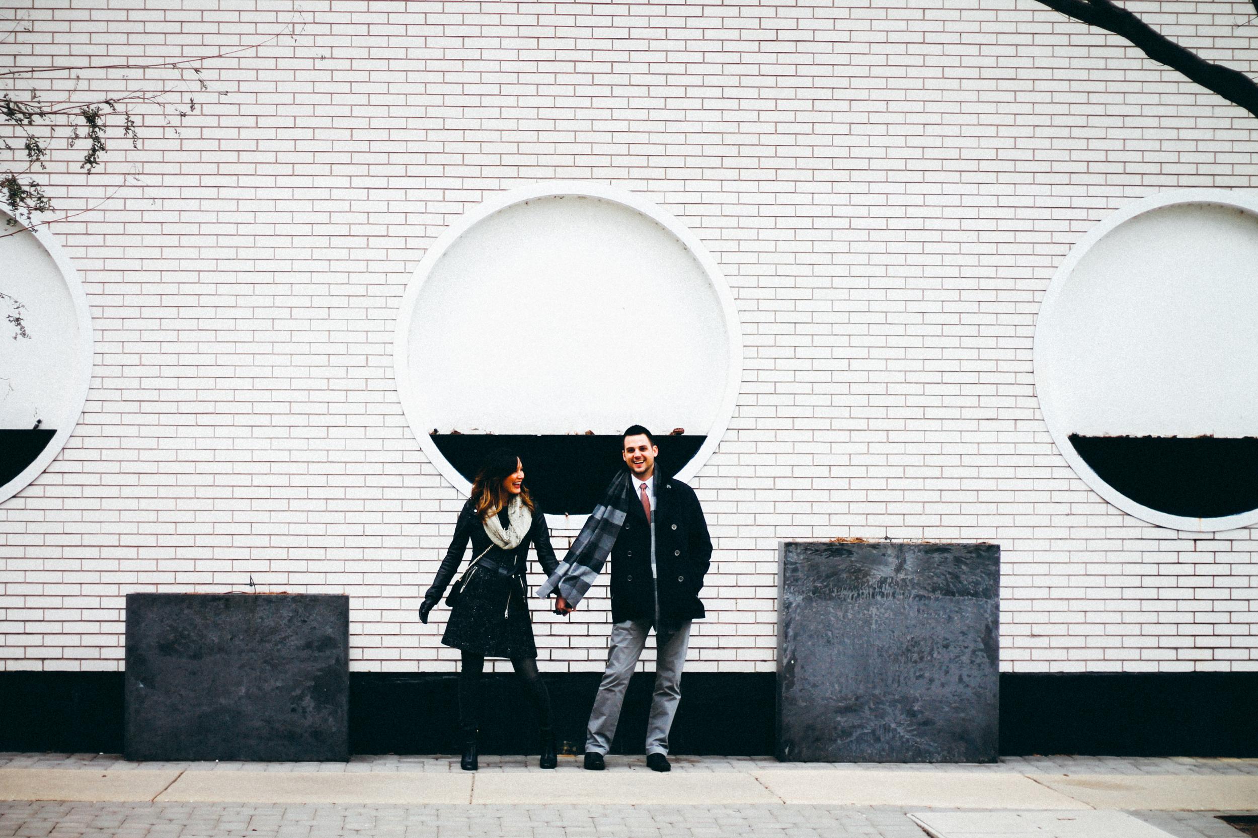 Anna and Kyle-42.jpg