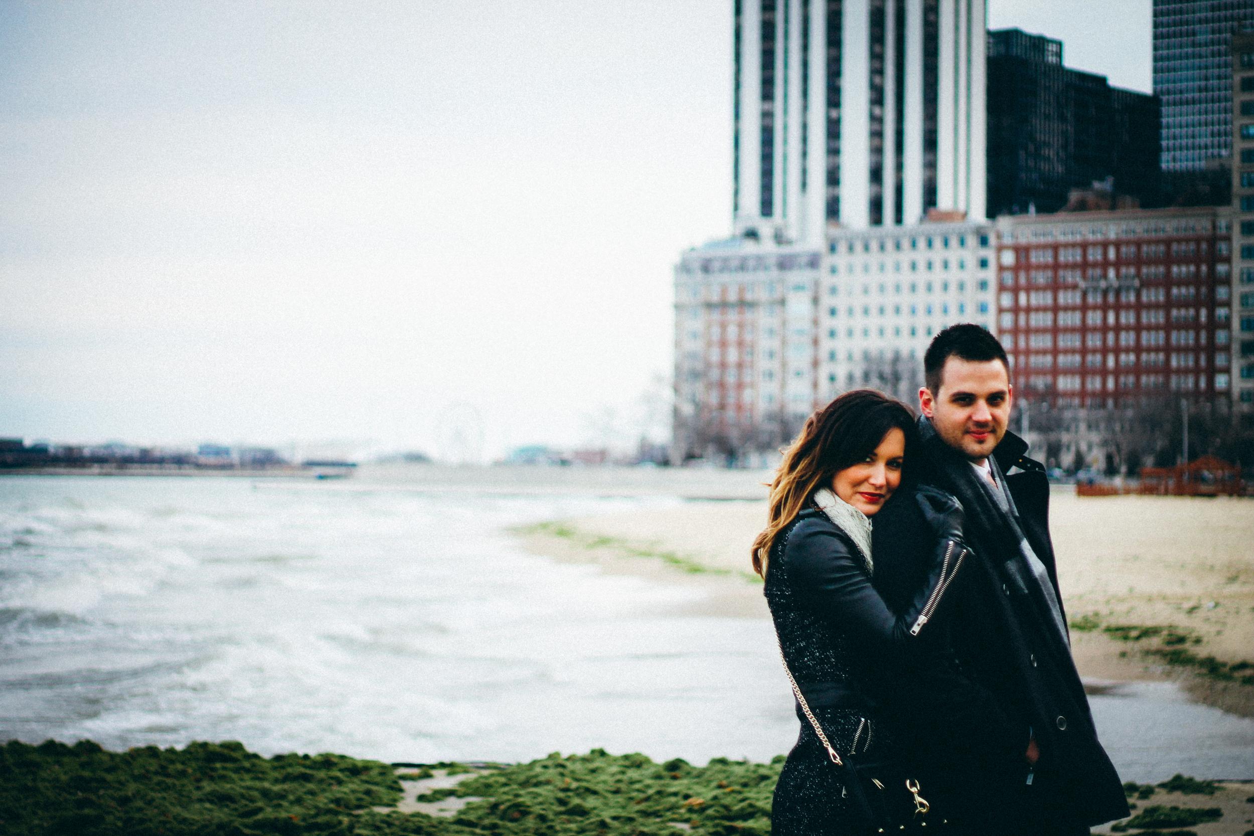 Anna and Kyle-51.jpg