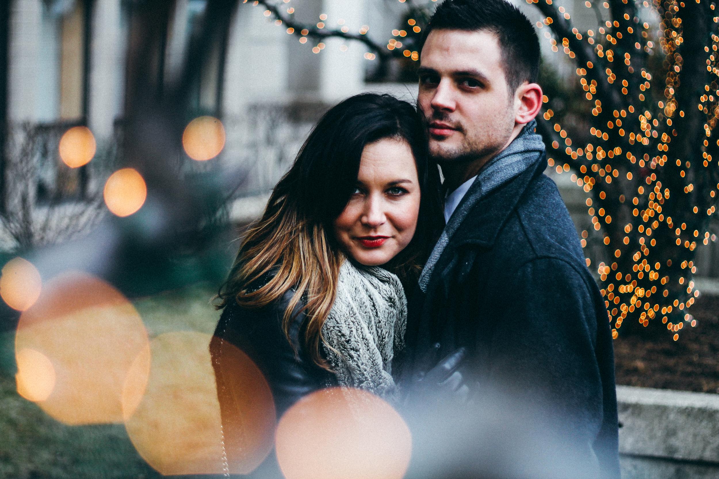 Anna and Kyle-62.jpg