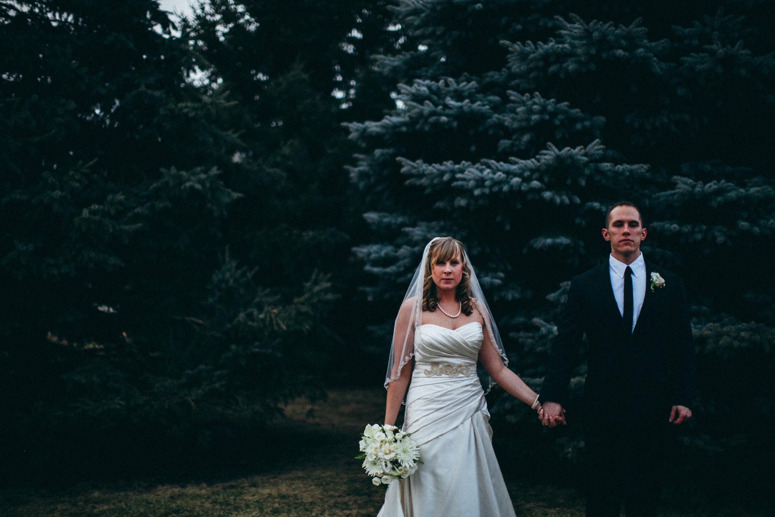 Andrew and Katie-52.jpg