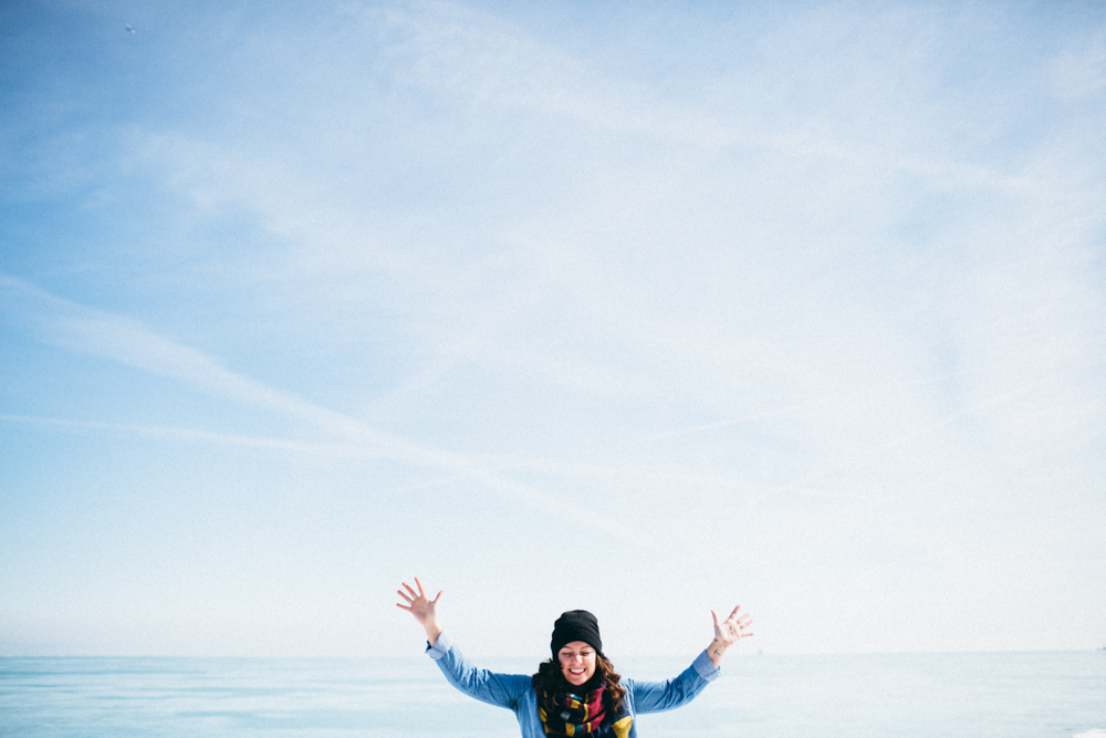 Mayden Photography-44.jpg