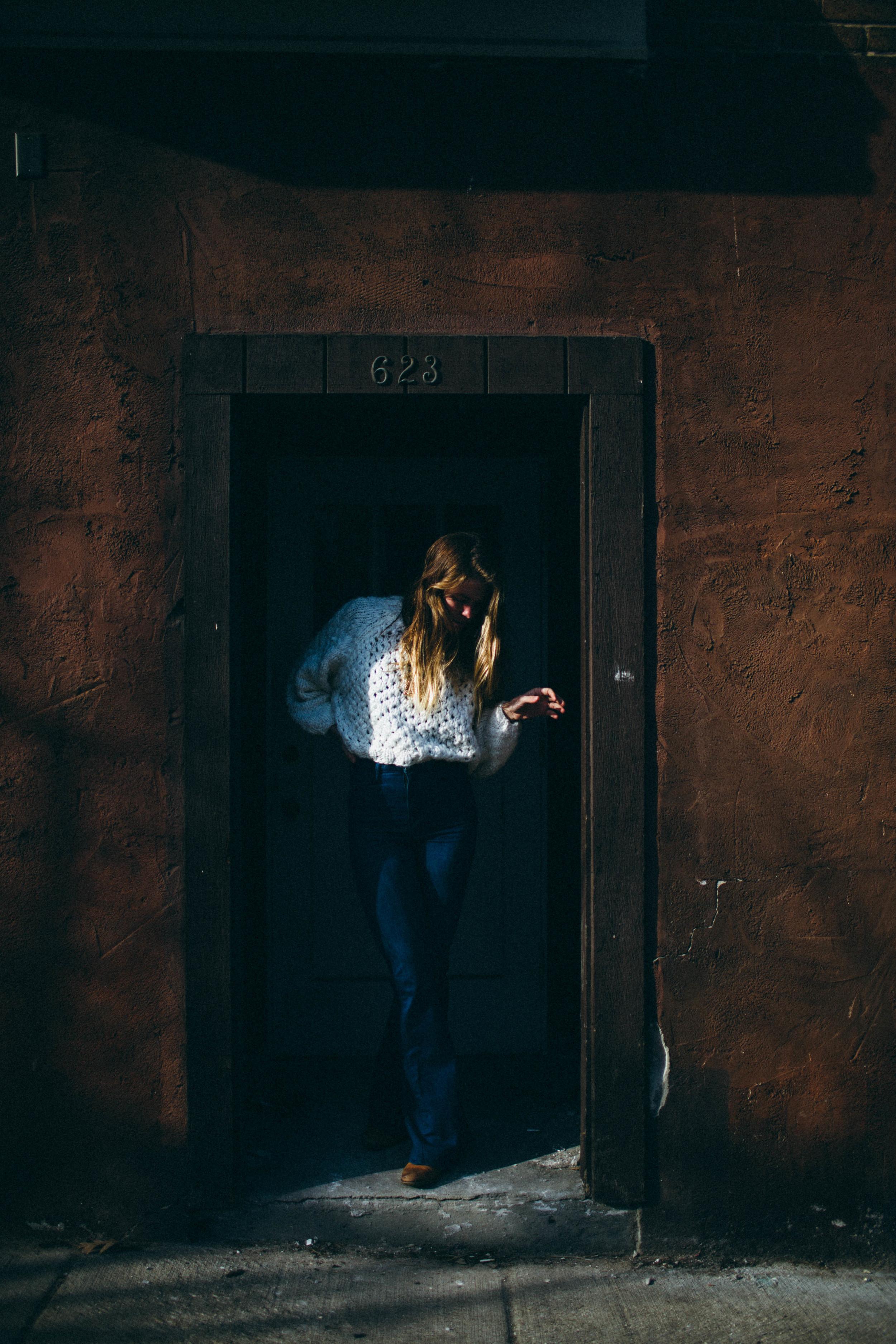 Mayden Photography-7.jpg