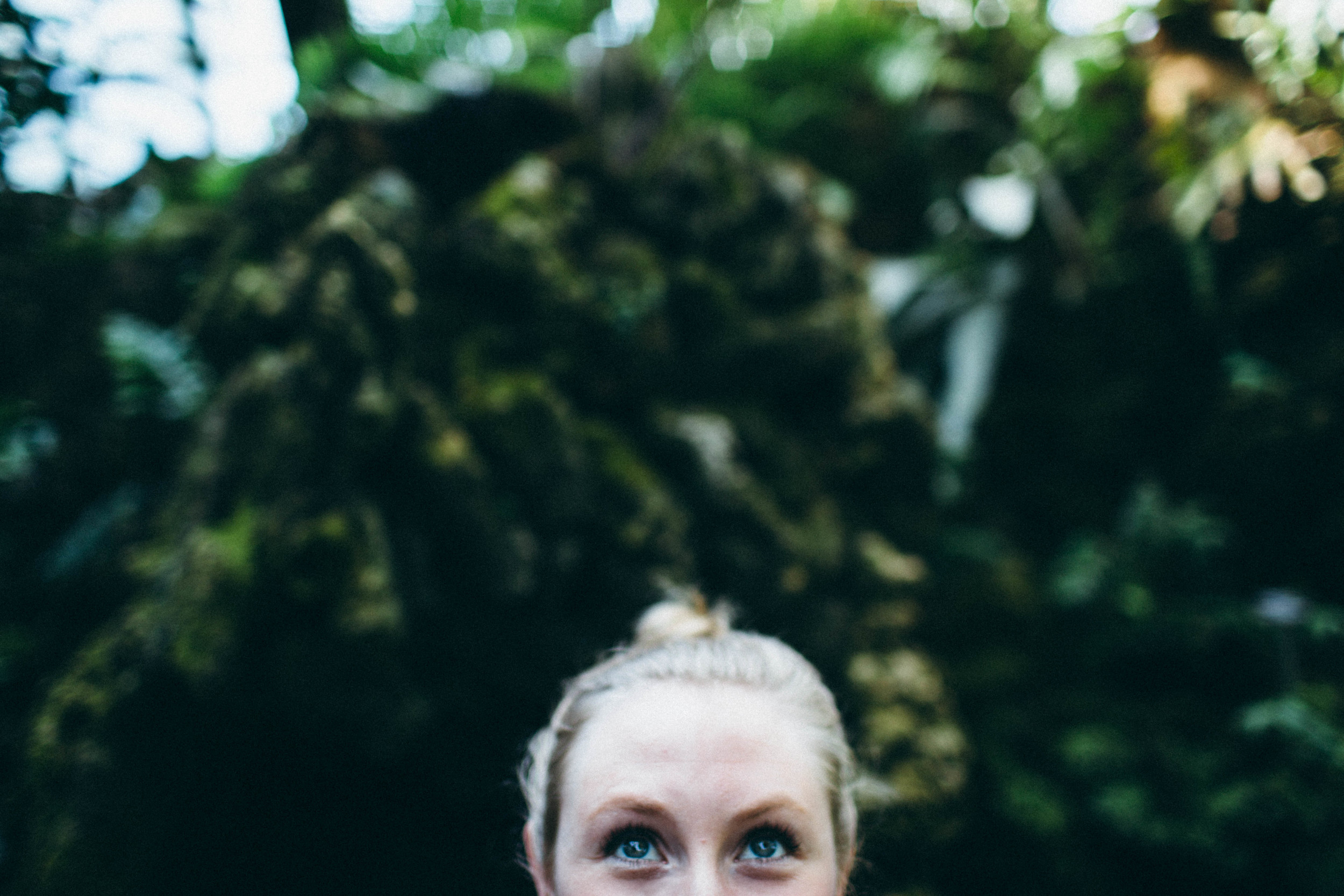 Mayden Photography-21.jpg