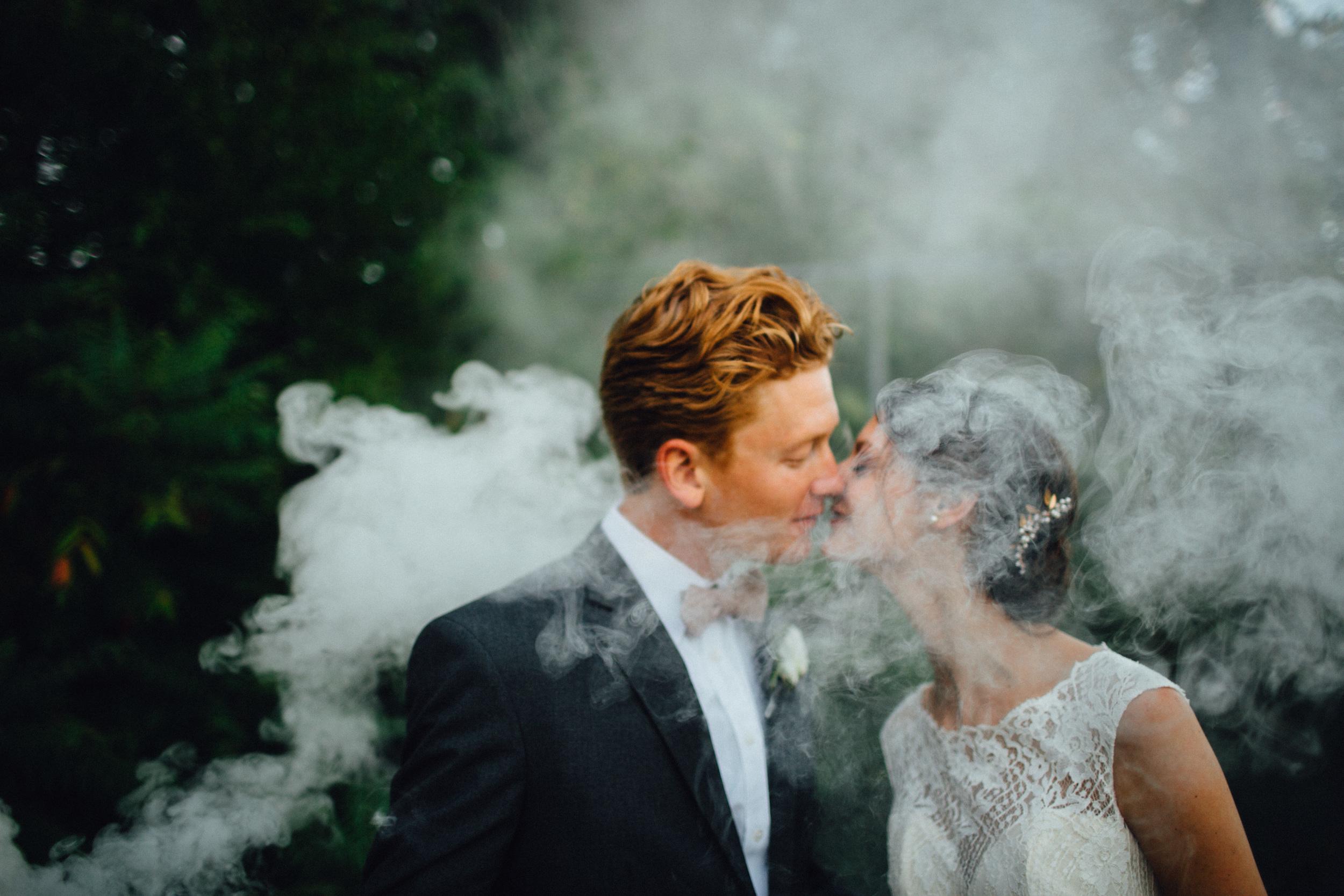 aleah and mitch wedding-1-4.jpg