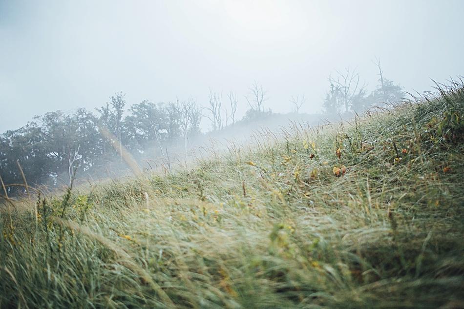mayden photography-130.jpg