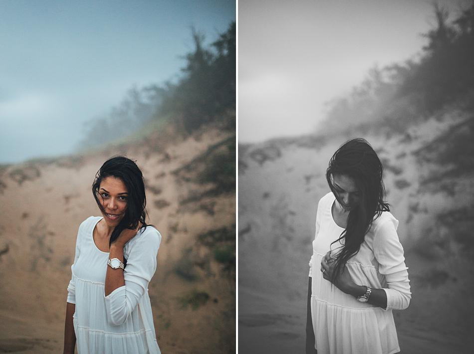 mayden photography-158.jpg