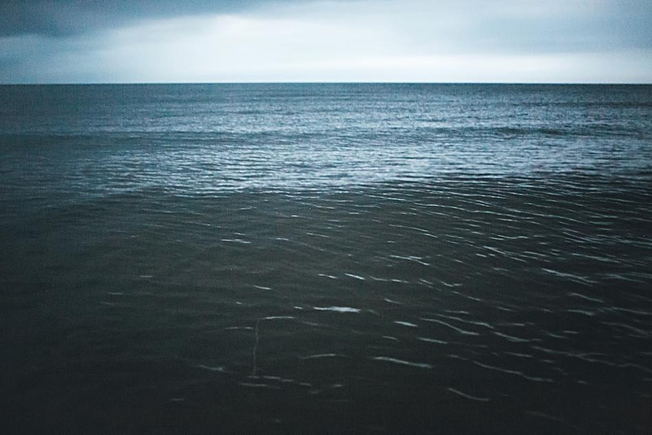mayden photography-211.jpg