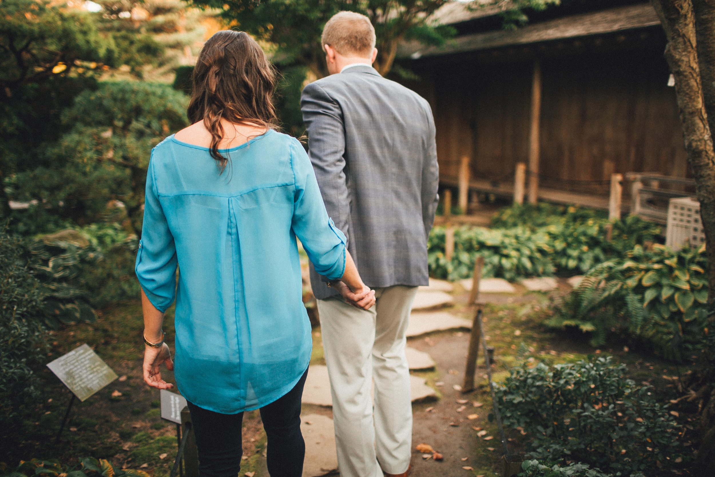 mayden photography_chicago botanical gardens engagement photo-2.jpg