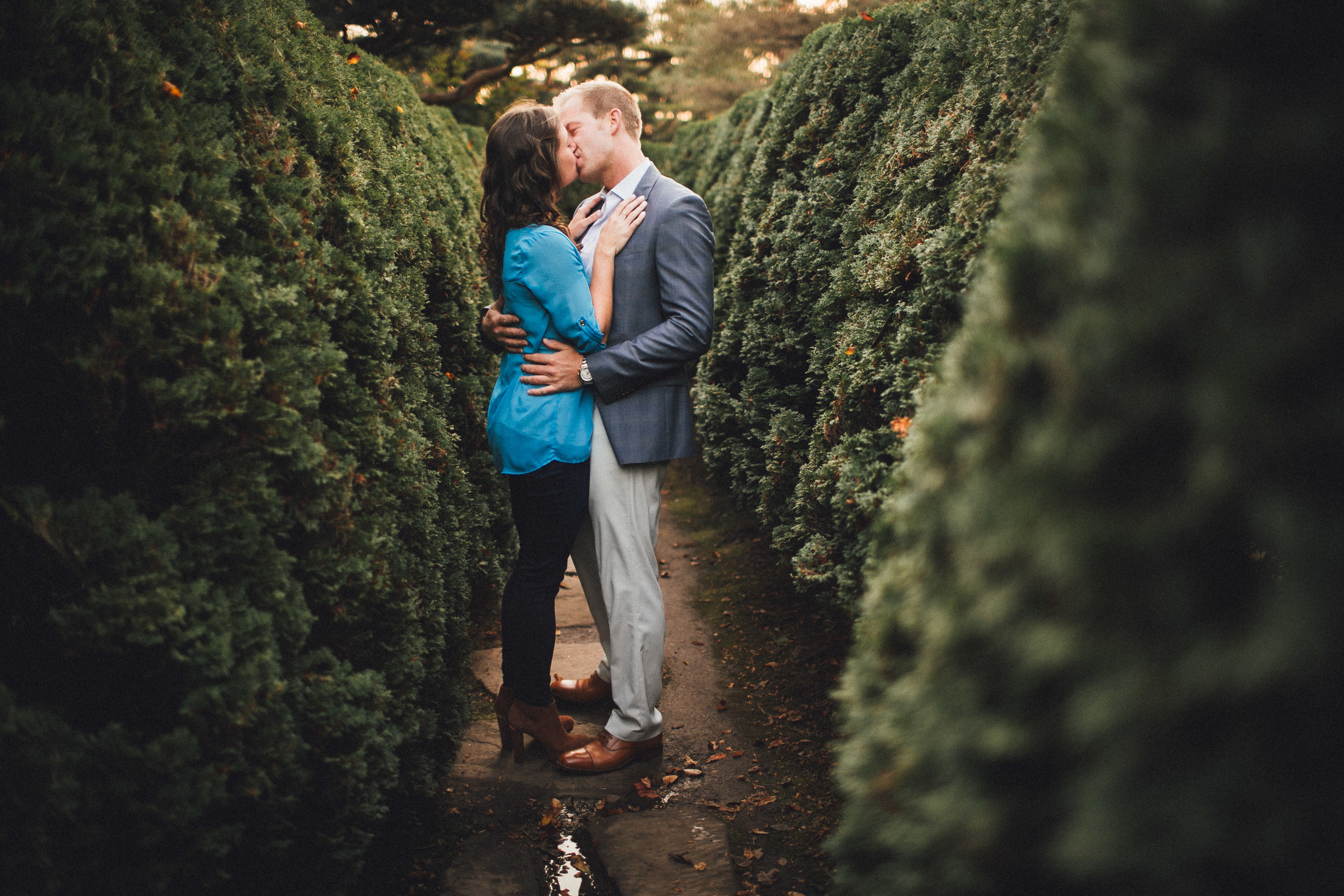 mayden photography_chicago botanical gardens engagement photo-4.jpg