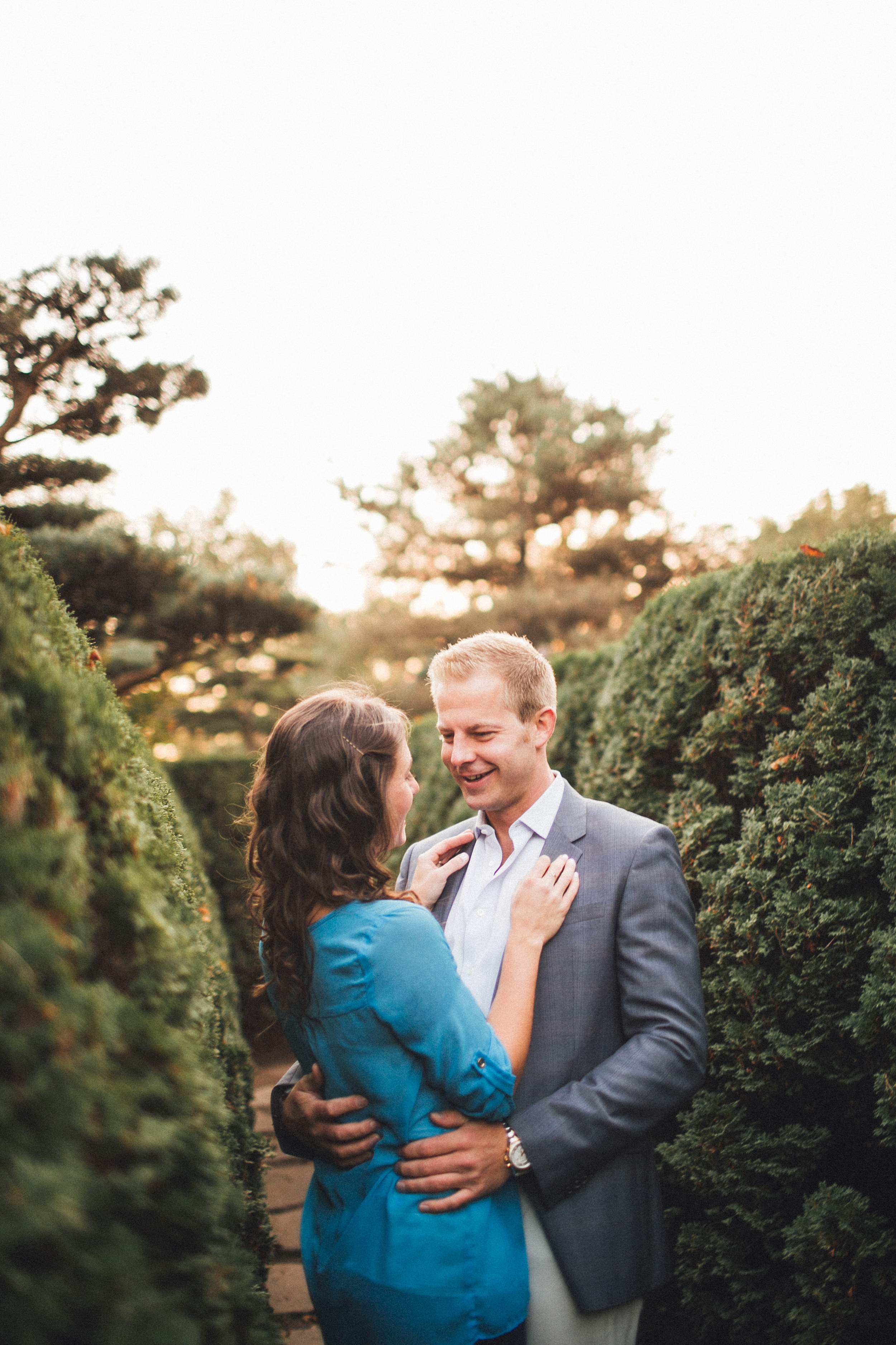 mayden photography_chicago botanical gardens engagement photo-5.jpg