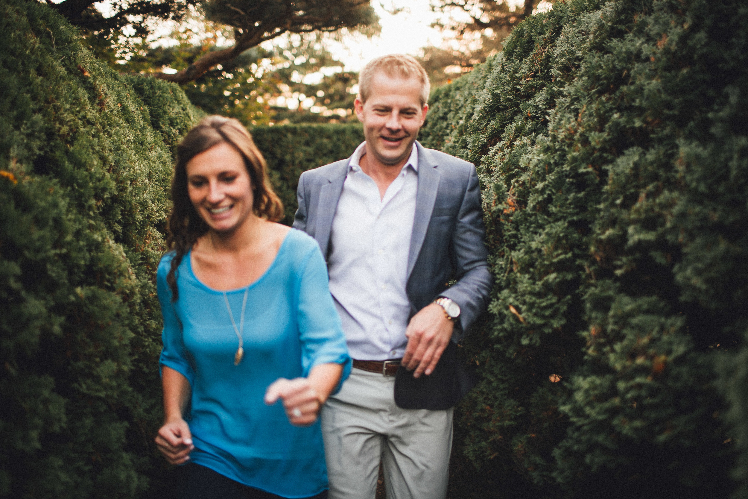 mayden photography_chicago botanical gardens engagement photo-9.jpg