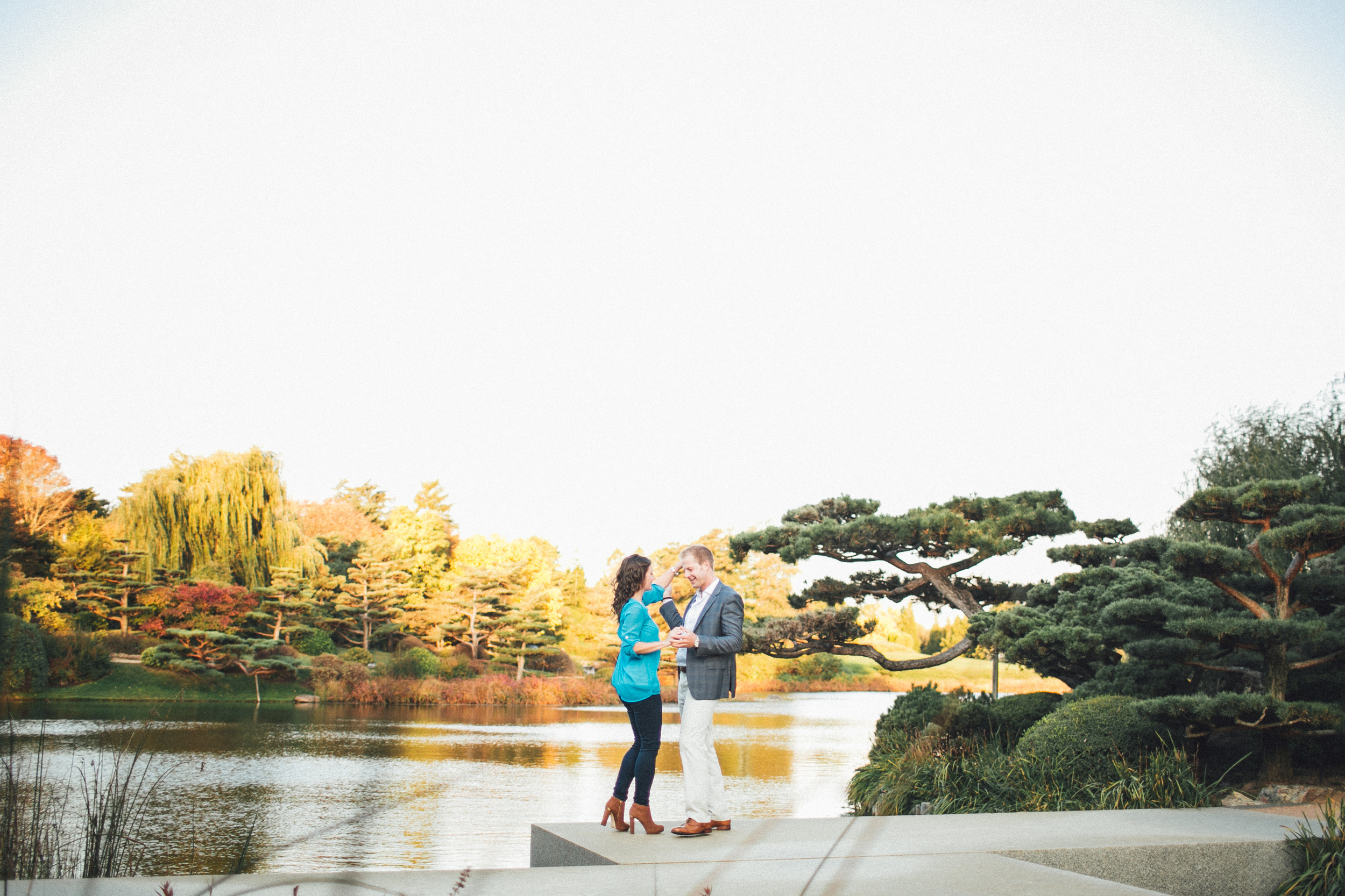 mayden photography_chicago botanical gardens engagement photo-10.jpg
