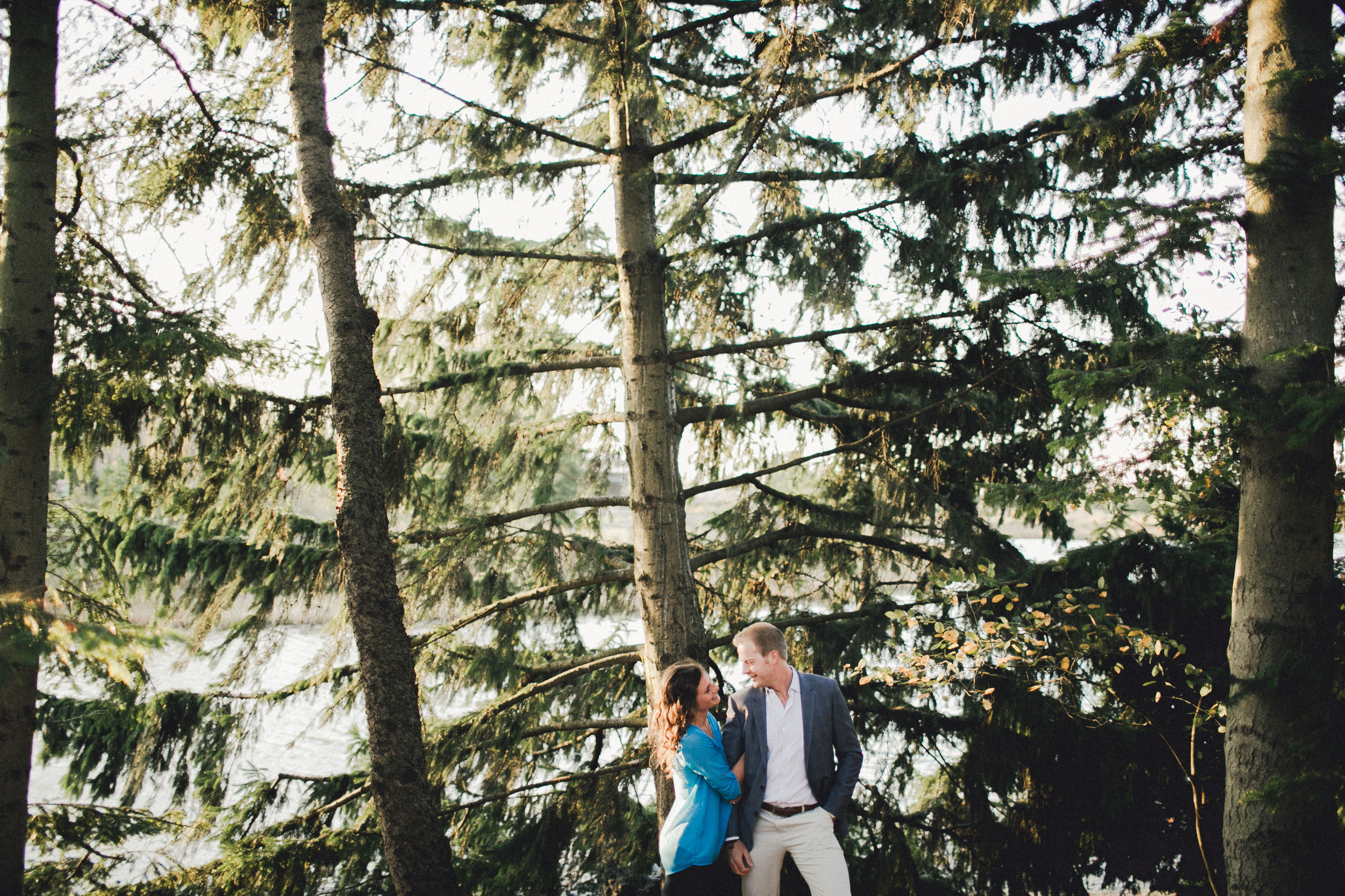 mayden photography_chicago botanical gardens engagement photo-18.jpg