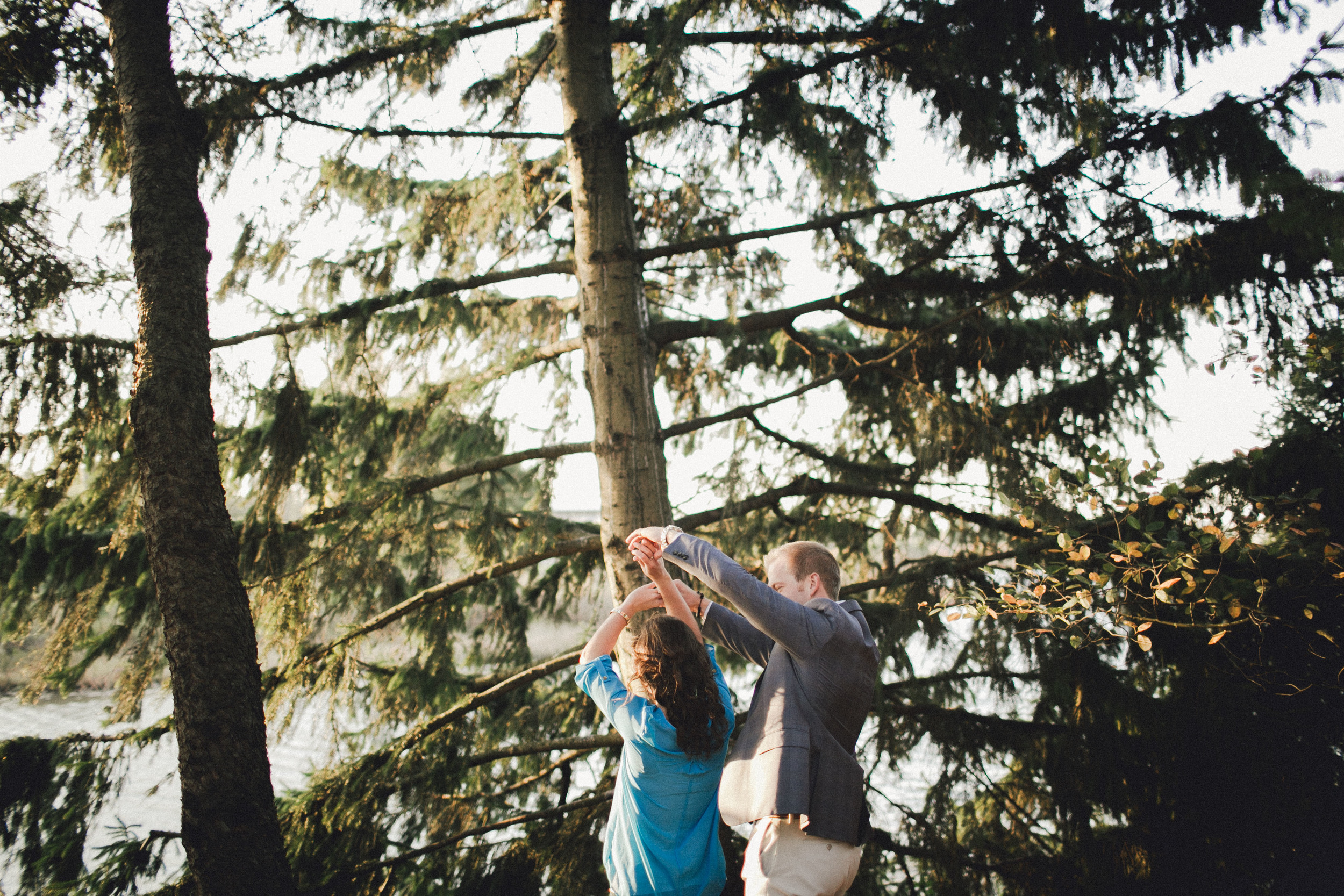 mayden photography_chicago botanical gardens engagement photo-19.jpg