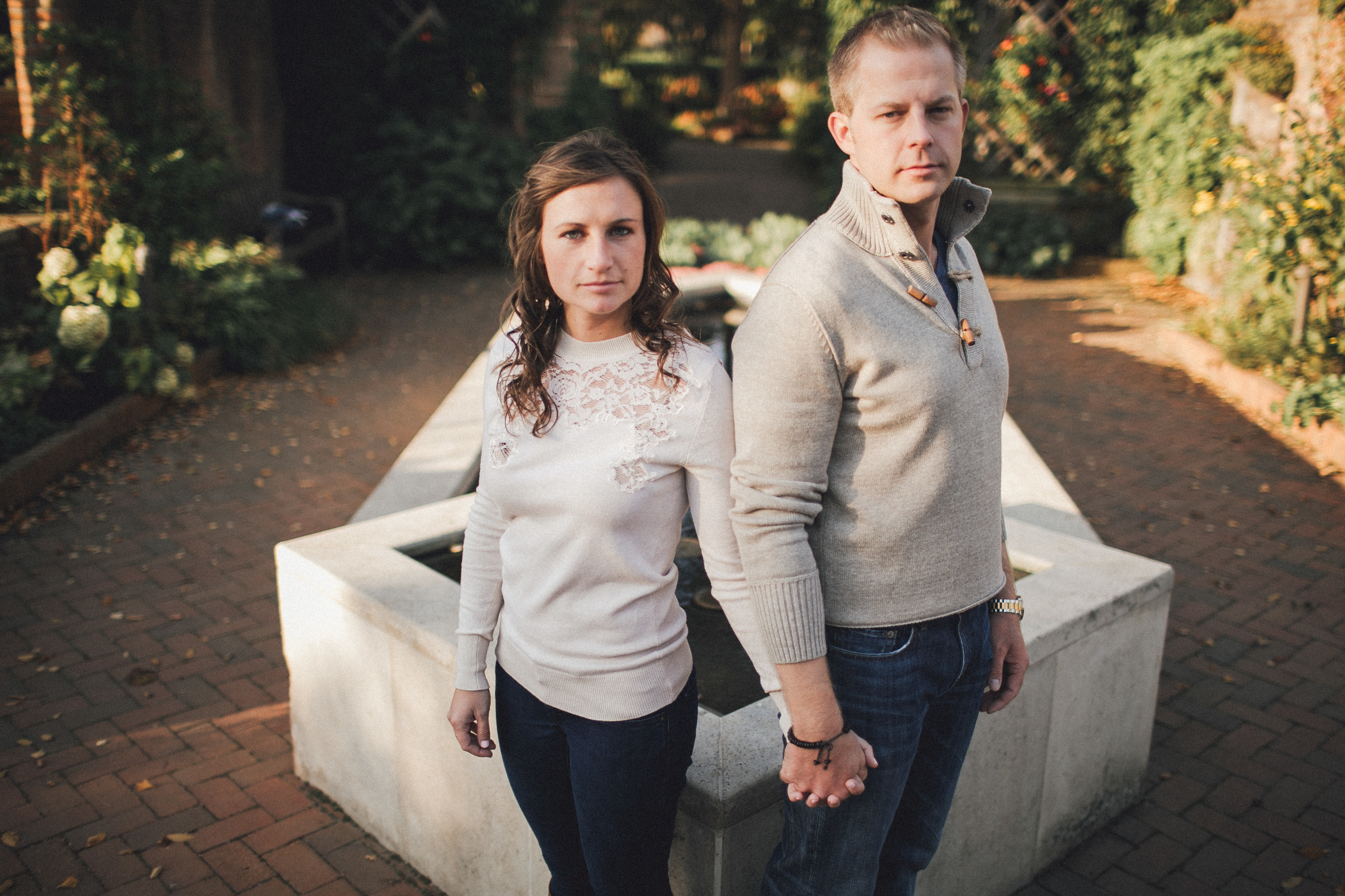 mayden photography_chicago botanical gardens engagement photo-27.jpg