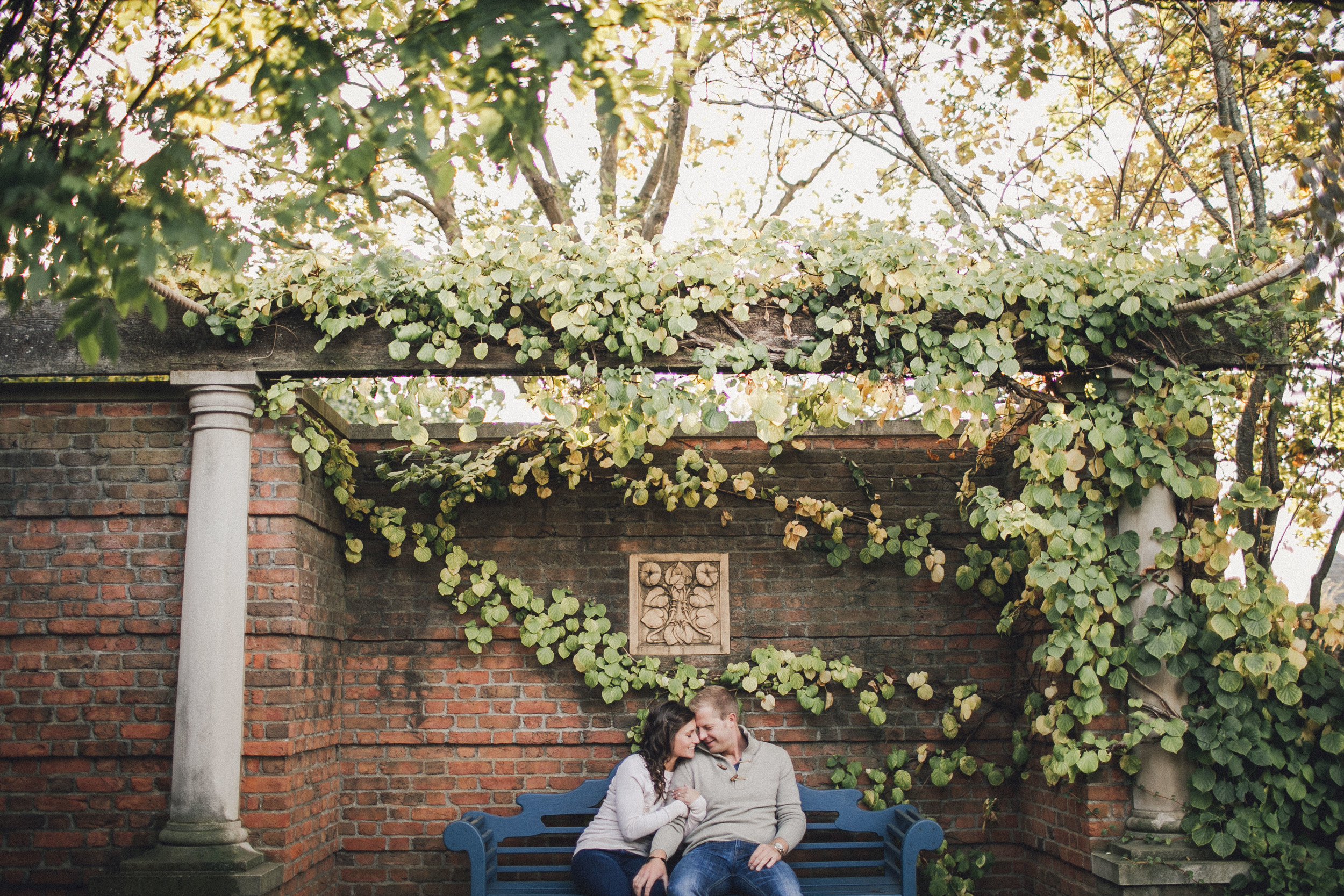 mayden photography_chicago botanical gardens engagement photo-31.jpg