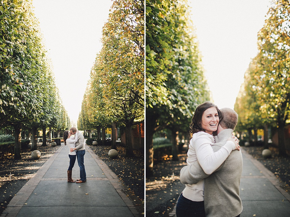 chicago botanical gardens engagement photo_0067.jpg