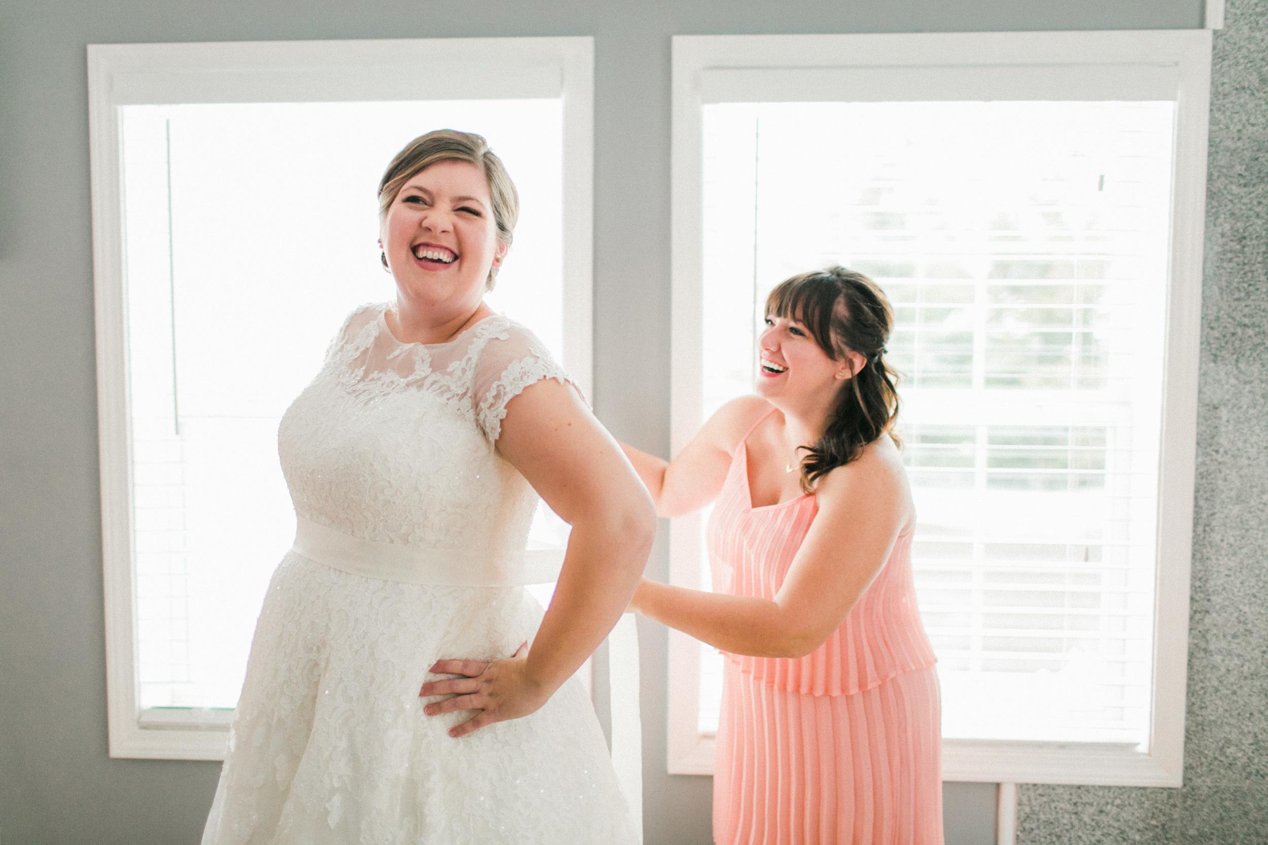 mayden photography_bridal portraits-10.jpg