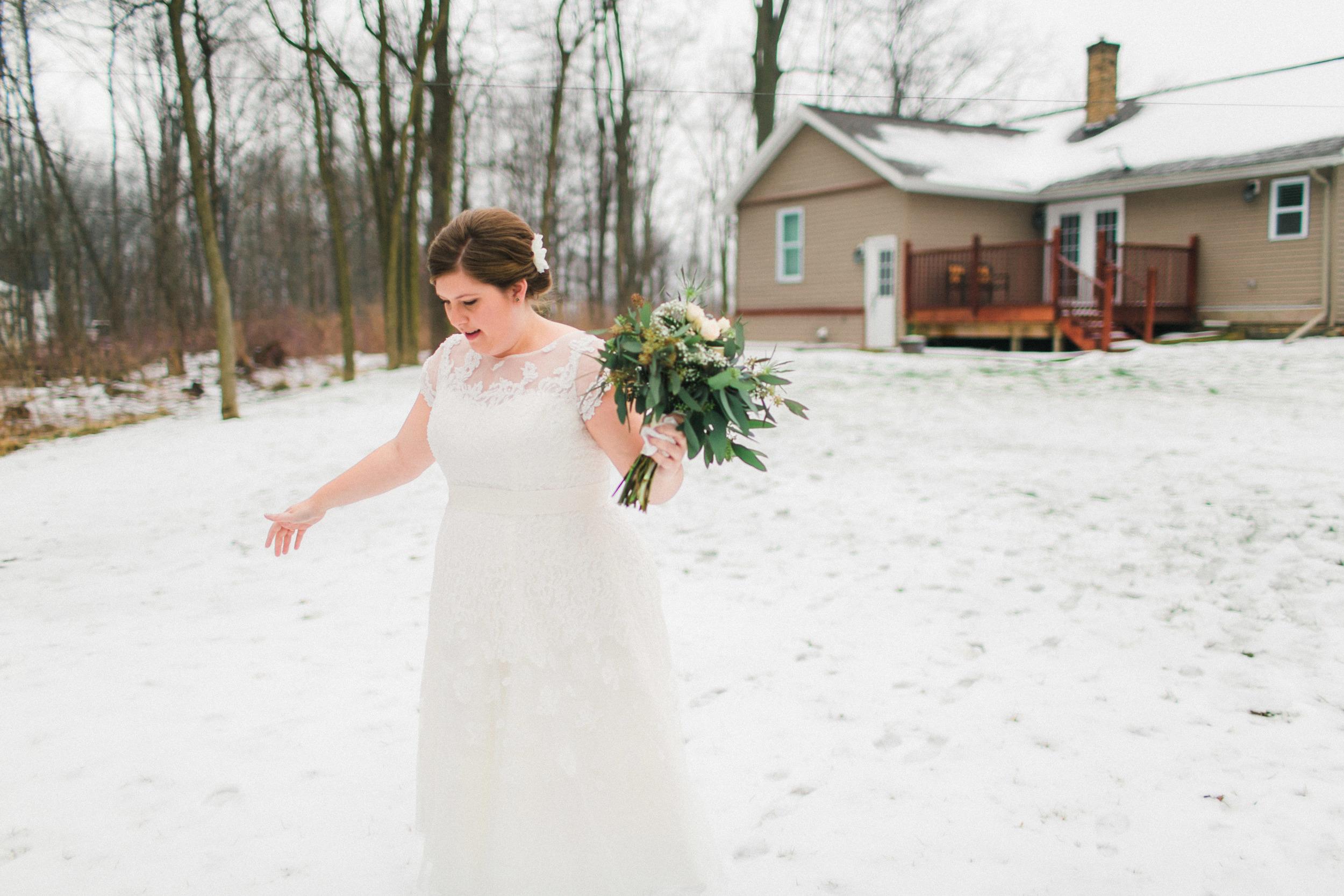 mayden photography_bridal portraits-13.jpg