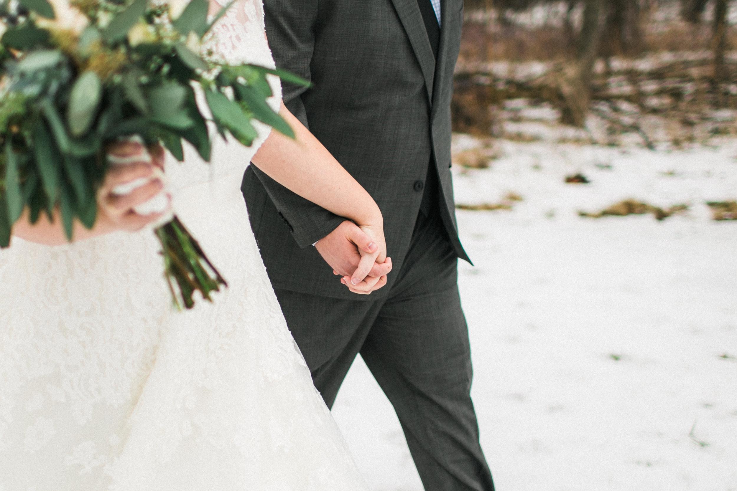 mayden photography_bridal portraits-16.jpg