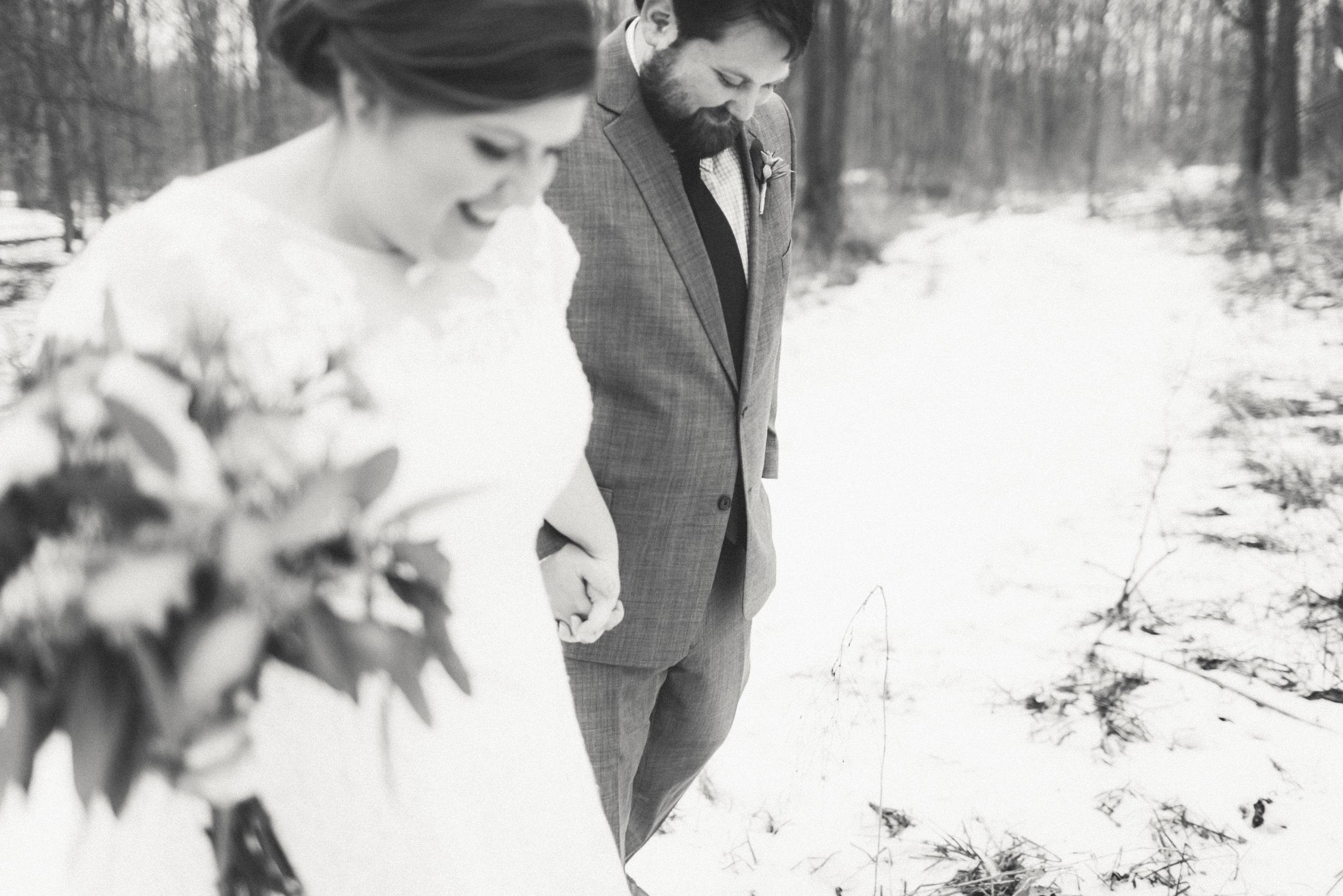 mayden photography_bridal portraits-15.jpg