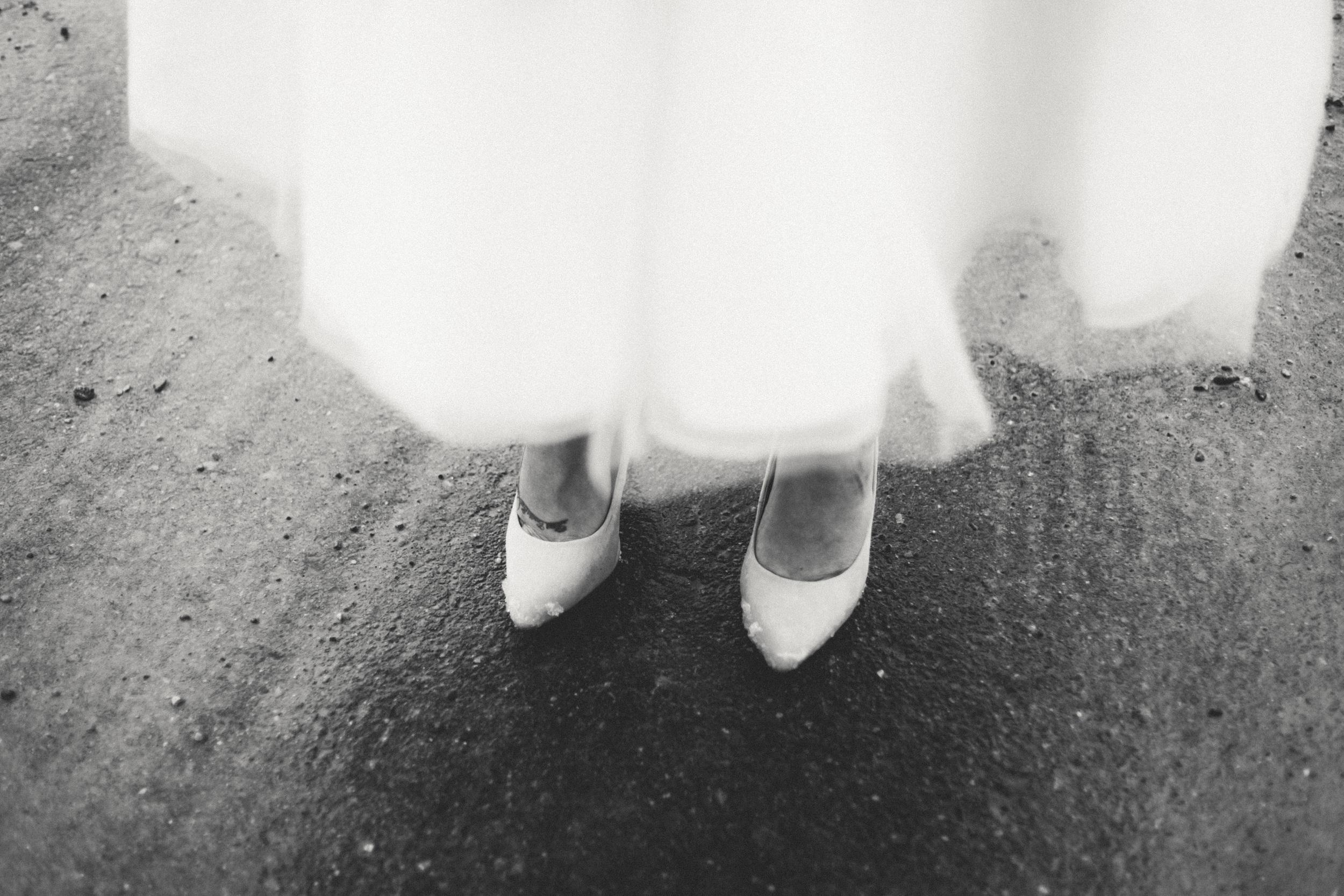 mayden photography_bridal portraits-20.jpg