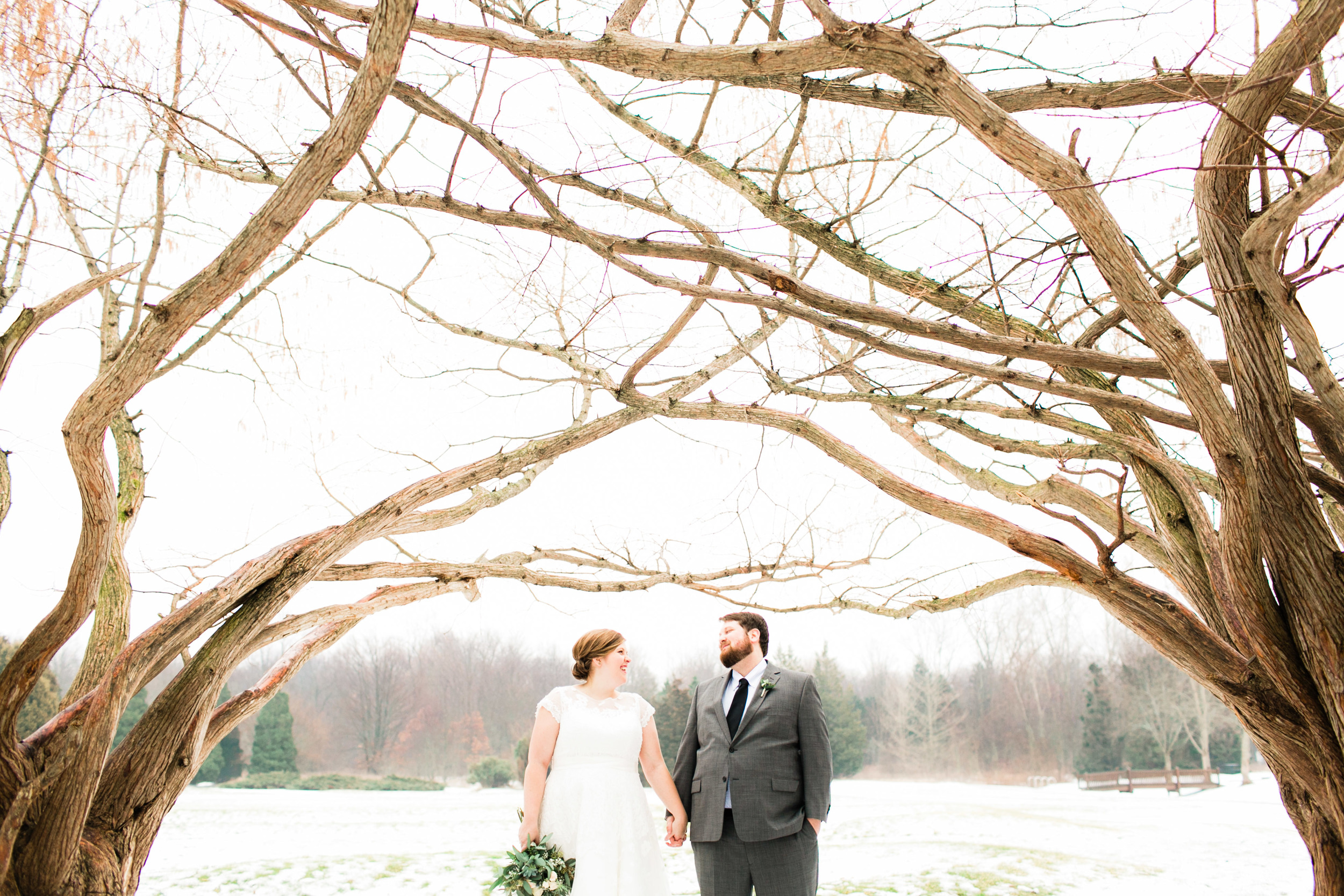 mayden photography_bridal portraits-25.jpg