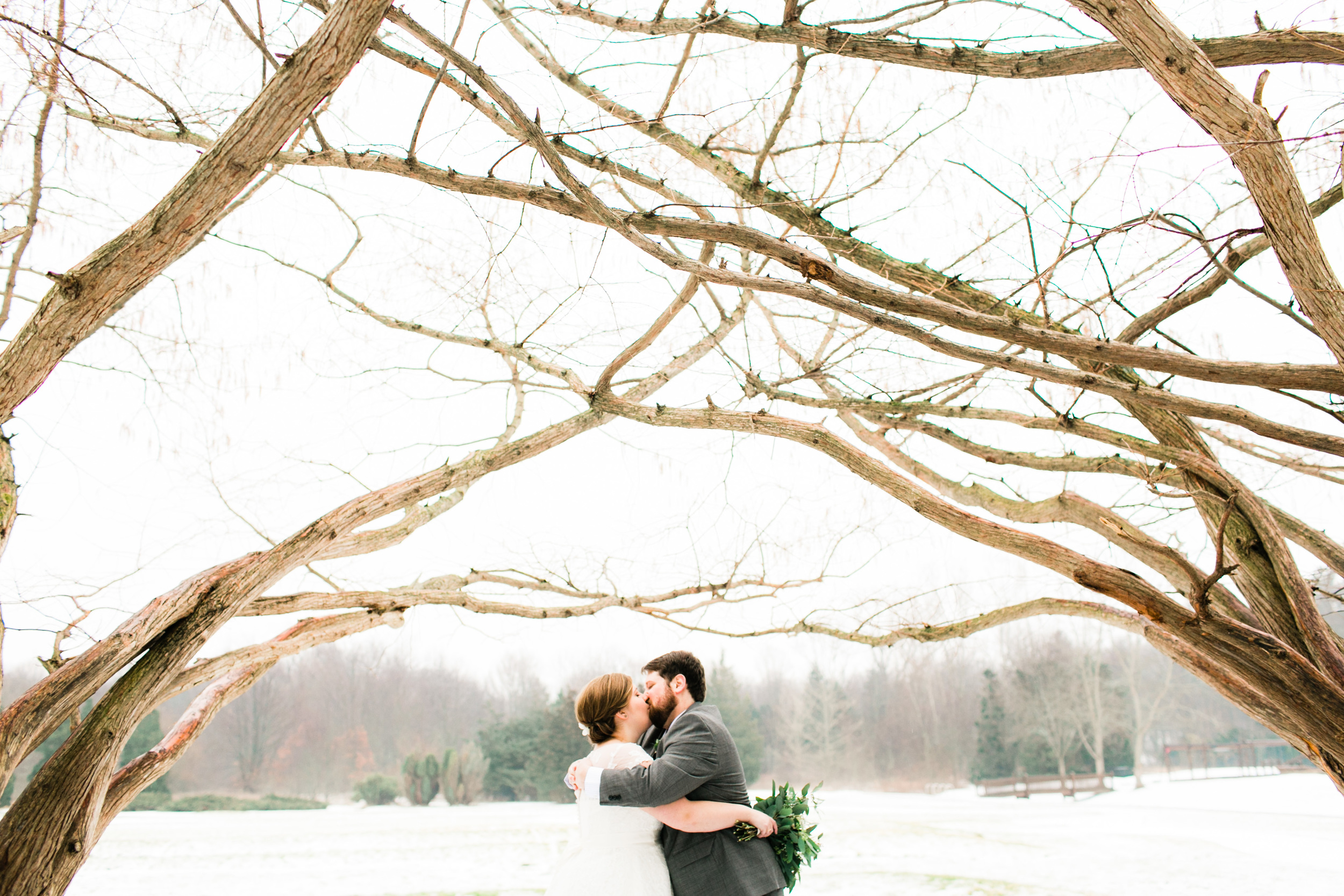 mayden photography_bridal portraits-27.jpg